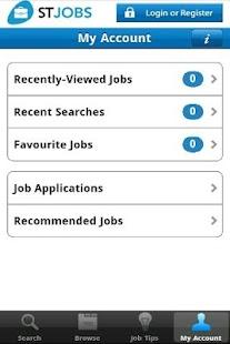 玩商業App|STJobs免費|APP試玩