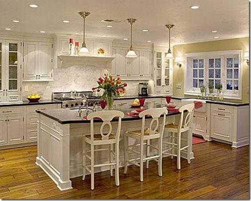 classic-traditional-white-kitchen-28982-1900