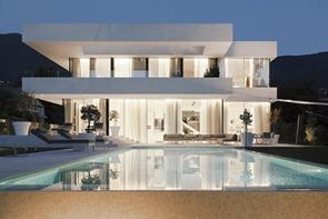 Casa-de-lujo-M-con-piscina