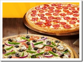 peter_piper_pizza_coupons