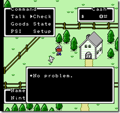 Earthbound Zero (Demiforce Hack) (U)_148
