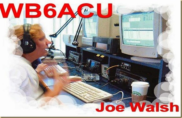 Joe_Walsh WB65ACU