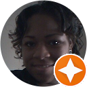 buy here pay here Milwaukee dealer review by Tanisha Collins