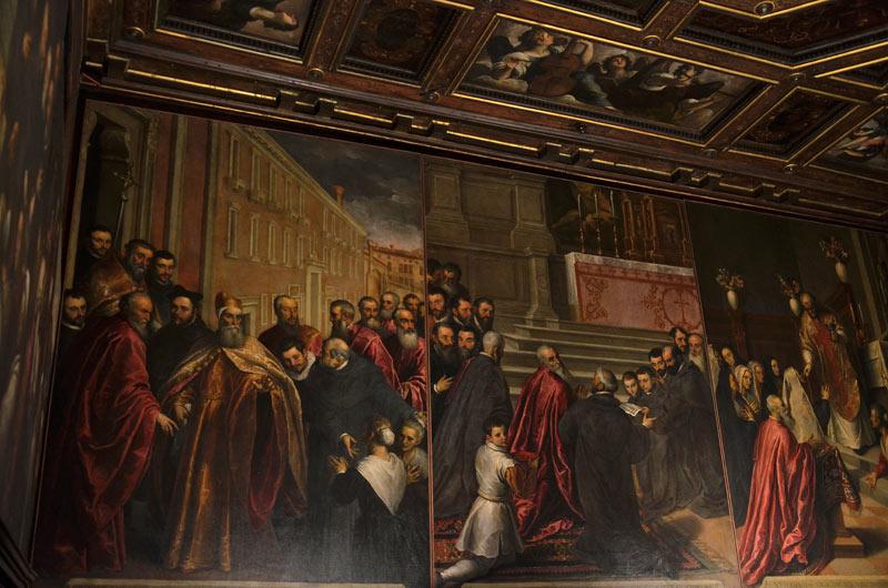 Oratorio Crociferi 03