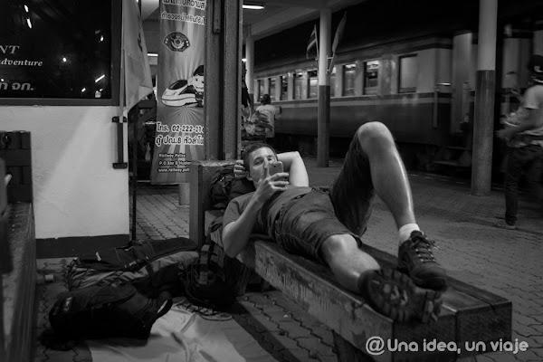 Chumphon-estacion-tren.jpg