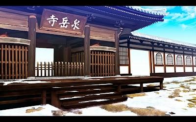 SnapCrab_ChuSingura46+1 -忠臣蔵46+1-_2014-4-25_3-32-7_No-00.jpg