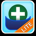 App Pocket Doctor Lite APK for Windows Phone
