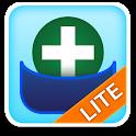 Pocket Doctor Lite logo
