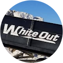WhiteOut Group