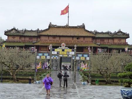 06. Palatul Imperial Hue, Vietnam.JPG