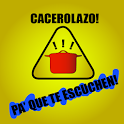 Cacerolazo! icon