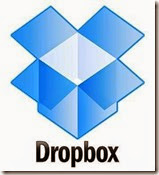 Dropbox-Cloud-Storage-Service