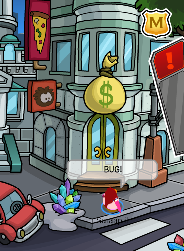 Club-Penguin- 2013-04-2981 - Copy
