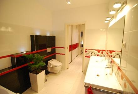 departamento-moderno-interiorismo-baño-de-diseño