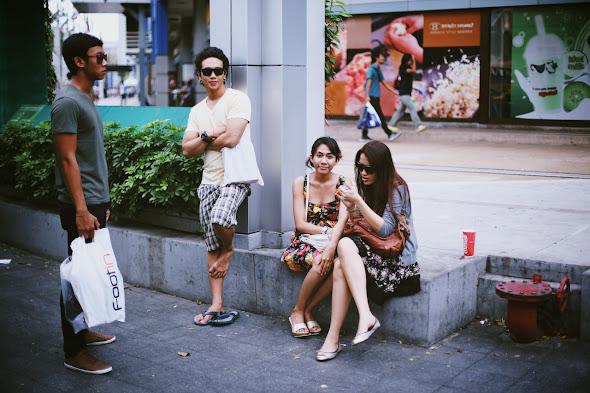 Bangkok_050.jpg