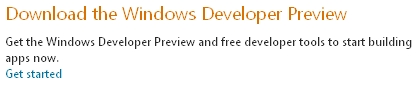 Windows 8 Download.jpg