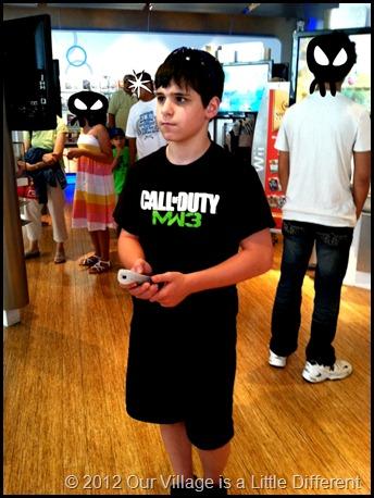 NintendoWorld03