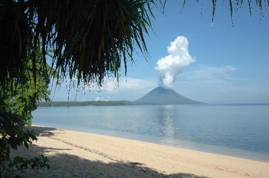 siladen-island
