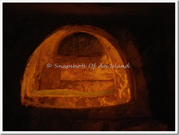 Rabat and the Catacombs (27)