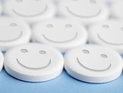 pilula-de-emergencia