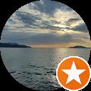Dutch Community