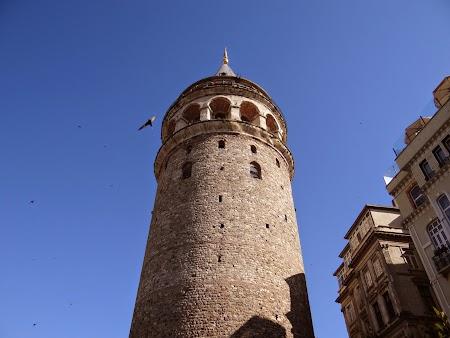 39. Turnul Galata.JPG