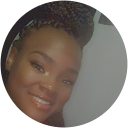 buy here pay here Miami dealer review by Chanitte Byrd