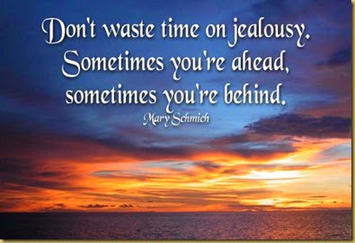 jealousy-quotes-002