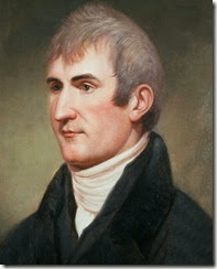 Meriweather_Lewis-Charles_Willson_Peale