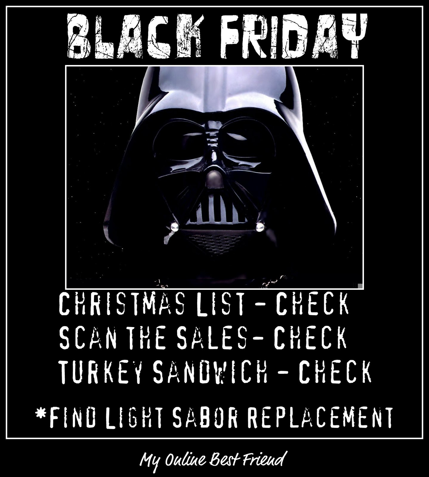 Funny Friday Quotes funny black friday quotes [4]   Quotes links Funny Friday Quotes