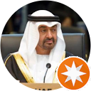 Rashid Al Suwaidi