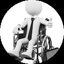 handicap solidaire