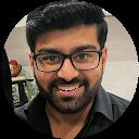 Neeraj Khatri
