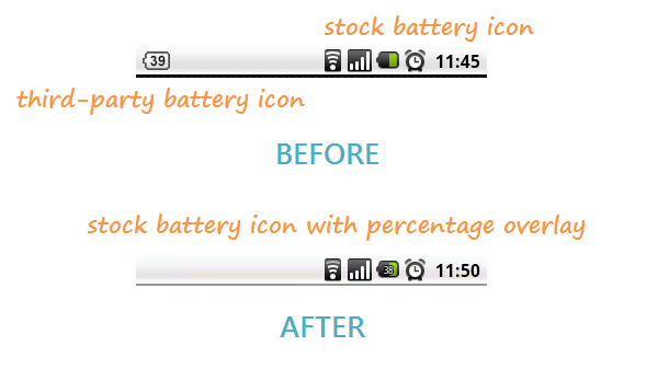 battery-overlay-percent