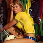 Sofia Jaramillo –  Fotos Las Monas Del Mundial Foto 10