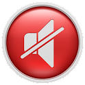 Silence Premium Do Not Disturb APK Cracked Download