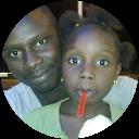 Thiaba Mbengue