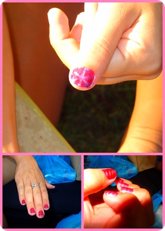 Do our nails1
