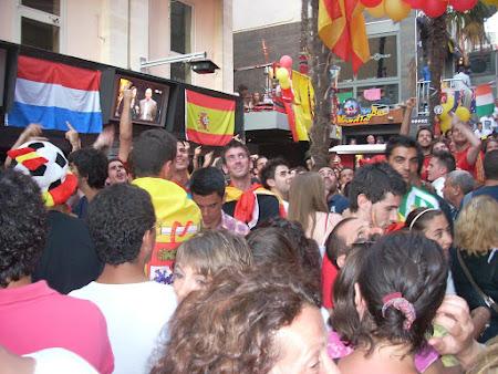 3. Strazile din Saint Julian 2010 ( Seara de campionat).JPG