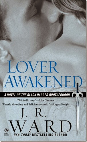 Lover Awakened 3