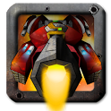 Tank Generation Lite icon
