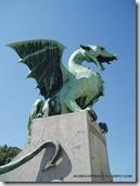 1-Liubliana-Puente de los DragonesP4280200