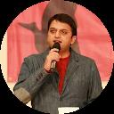 Gaurav Chaturvedi