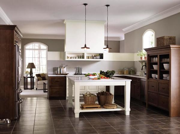 home depot kitchen 1664