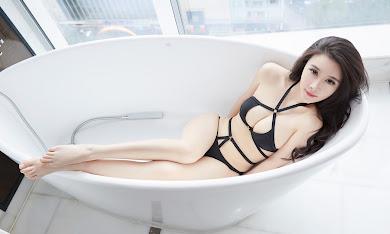 Cecilia 萱萱- MiiTao Vol.012[46P97M]