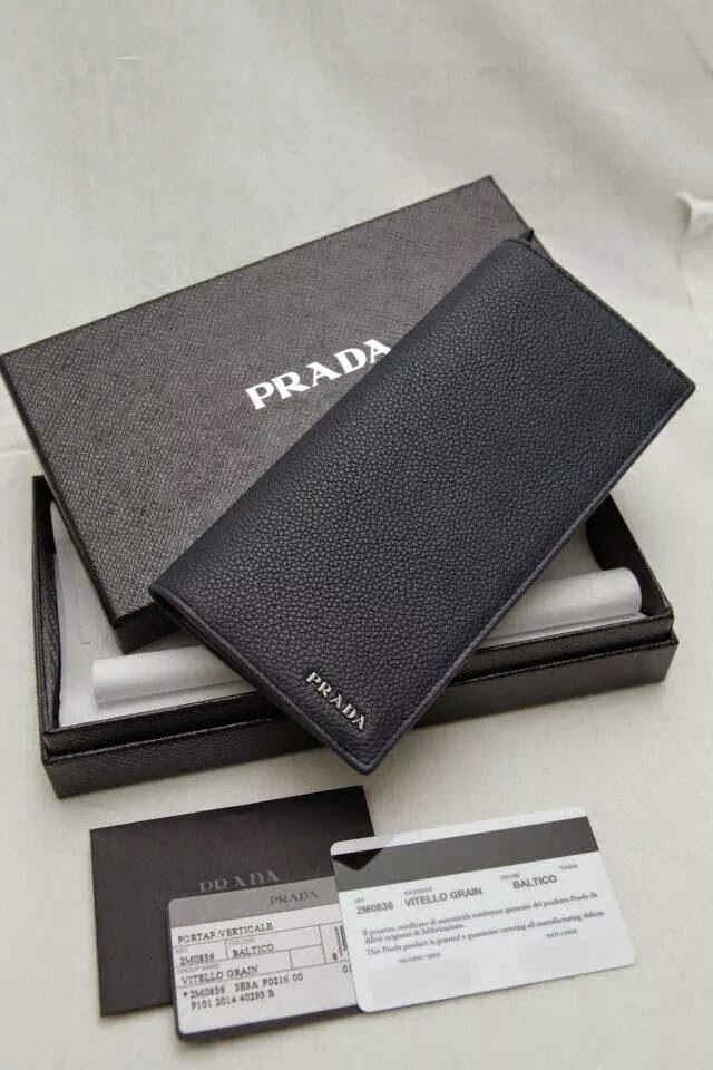 da4ccd52 clearance prada men wallet price malaysia 260ef a5f69