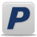 paypal-icon3