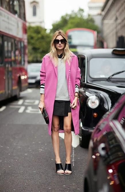 outfit, un cappotto rosa, zalando, magicosconto, italian fashion bloggers, fashion bloggers, street style, zagufashion, valentina coco, i migliori fashion blogger italiani