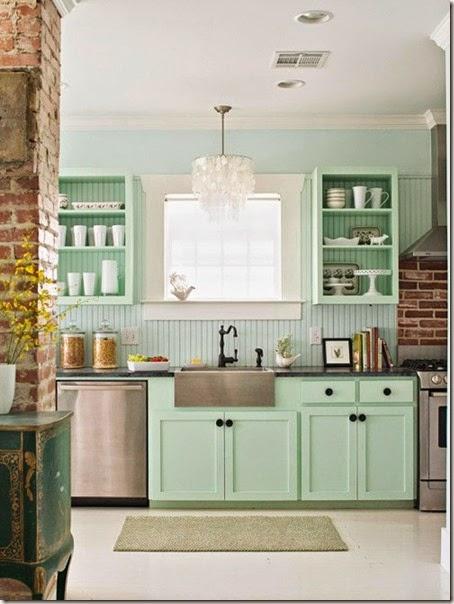 mint kitchen (1)