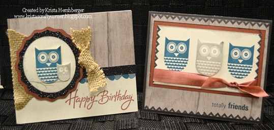 Whoos Your Valentine_dakota_2 owl cards